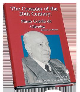 20th Century Crusader