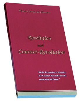Revolution-&-Counter-revolution