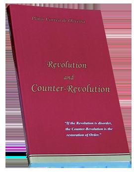 Revolution-&-Counter-revolution