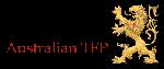 TFP Australia