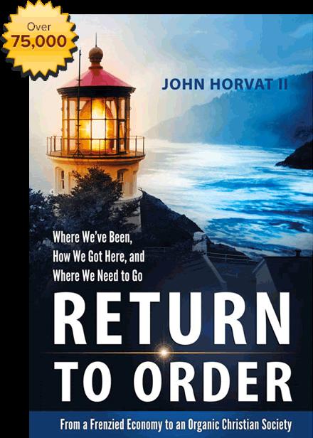 Return-to-Order