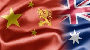 australia-china-feature