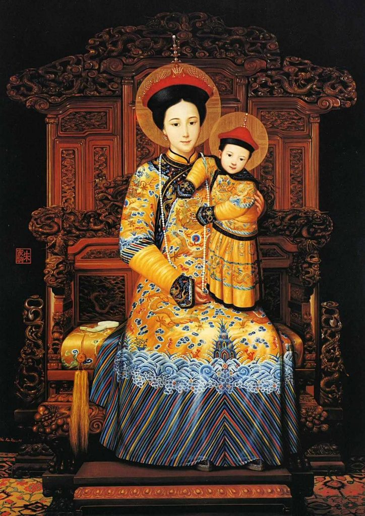 our-lady-of-deliverance-aka-our-lady-of-china