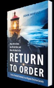 return-to-order-book-250